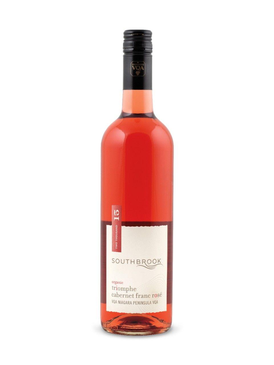 403 Forbidden Cabernet Franc Wine Bottle Cabernet