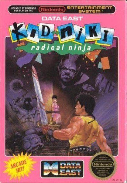 Totally 80s Box Art Retro Game Art Box Art Retro Gaming Art