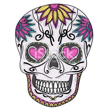 tatouage crane mexicain recherche google tattoo inspiration pinterest tatoos and tattoo. Black Bedroom Furniture Sets. Home Design Ideas
