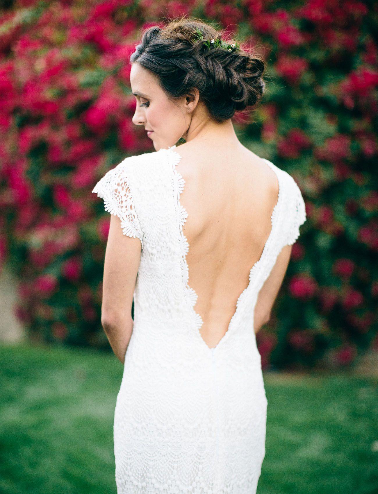 Modern romantic palm springs wedding anica jonpaul wedding