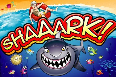 Spiele Shaaark! Superbet - Video Slots Online