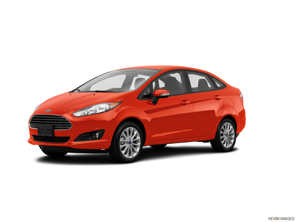 Pin By Catcivil On Autos In 2020 Ford Fiesta Ford Sedan