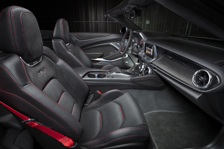 2014 zl1 camaro recaro seats html 2017 2018 cars reviews - All New 2017 Camaro Zl1 At Chevrolet Cadillac Of Santa Fe Www Chevroletofsantafe Com 2017 Camaro Zl1 Pinterest Camaro Zl1 Car Chevrolet And