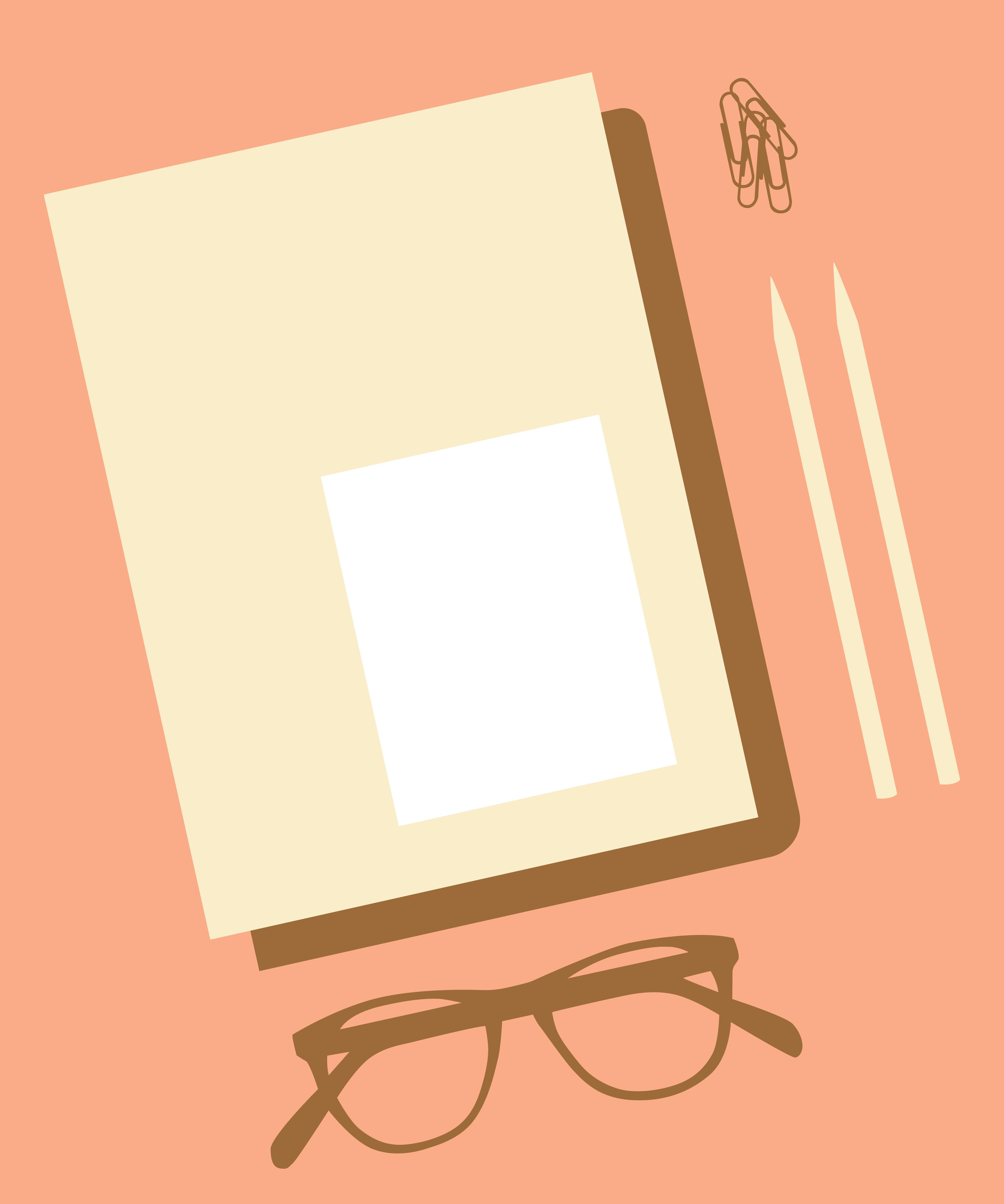 27 essentielle Dos & Don\'ts der Bewerbungsschreiben | Schriftliche ...