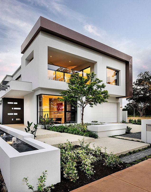 77 Beautiful Houses 2018 Homes Design Ideas Image In Lanka Modern House Exterior Architecture House Modern House Design