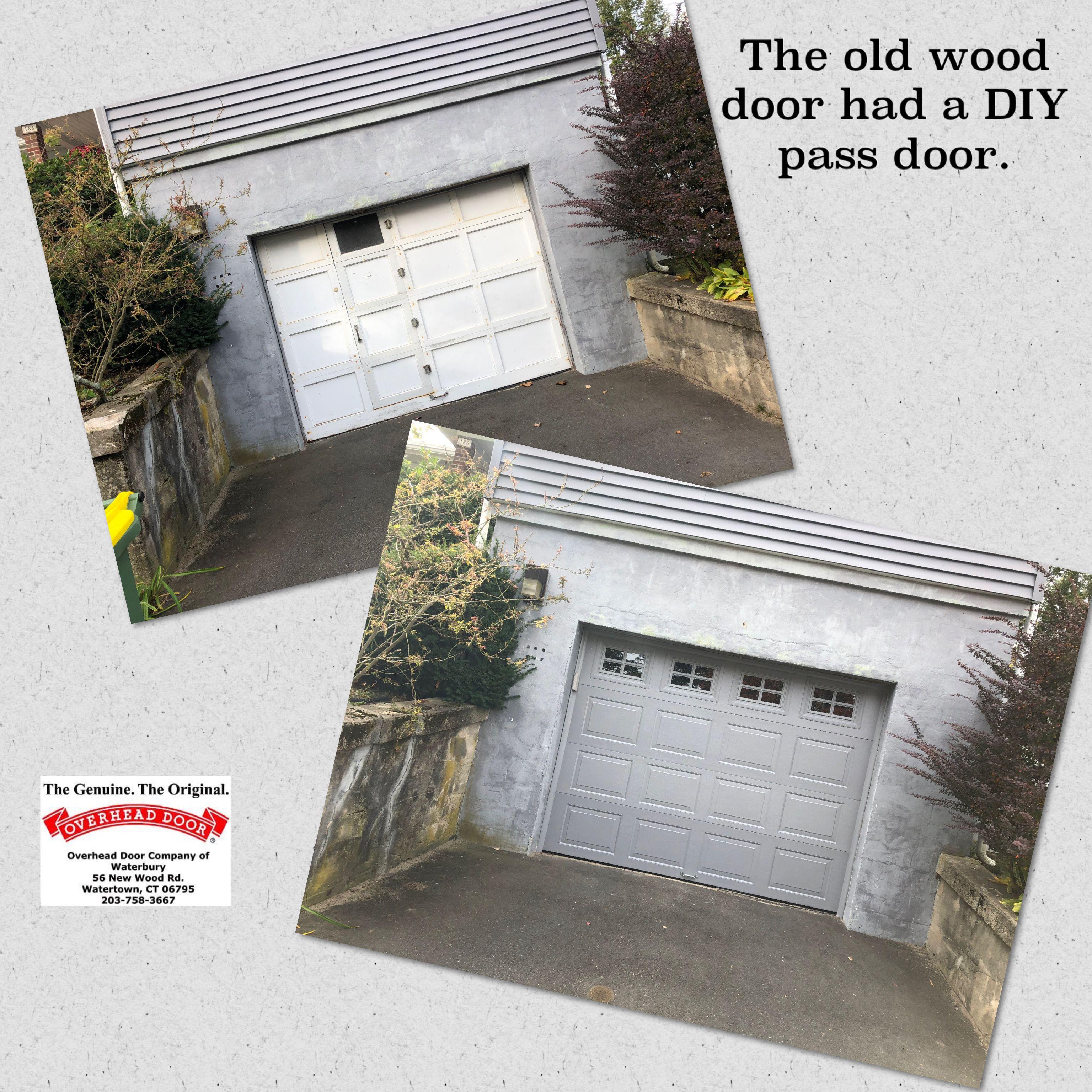 Pin By Overhead Door Company Of Water On Residential Doors Old Wood Doors Wood Doors Residential Doors
