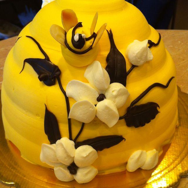 Sacrameto Wedding Cake Bakeries