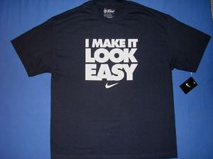 T Shirts Quote Clearance Shirt Nike quality f4RSPq