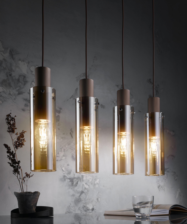 Pendelleuchte Titus In 2020 Pendelleuchte Lampen Und Leuchten Leuchten