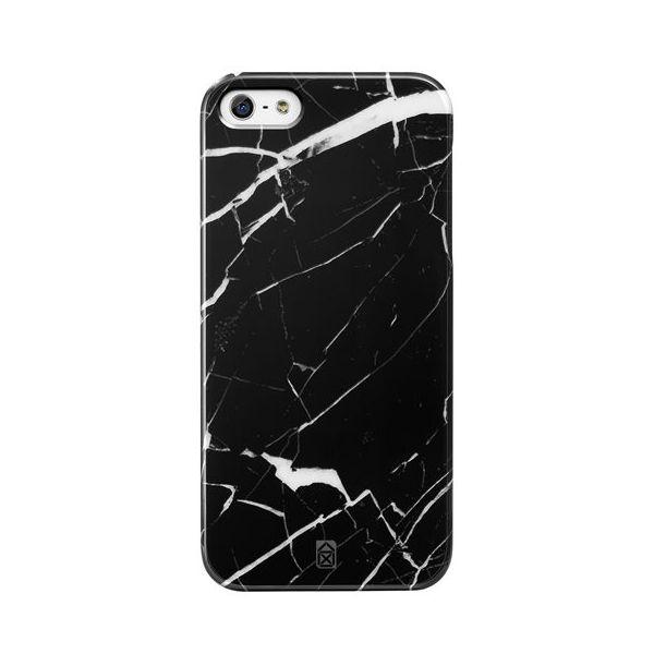 case-scenario-iphone-5-element-cover-white-marble-1   Coque iphone ...