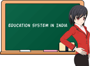 short essay on education system in for children and students short essay on education system in for children and students article importance