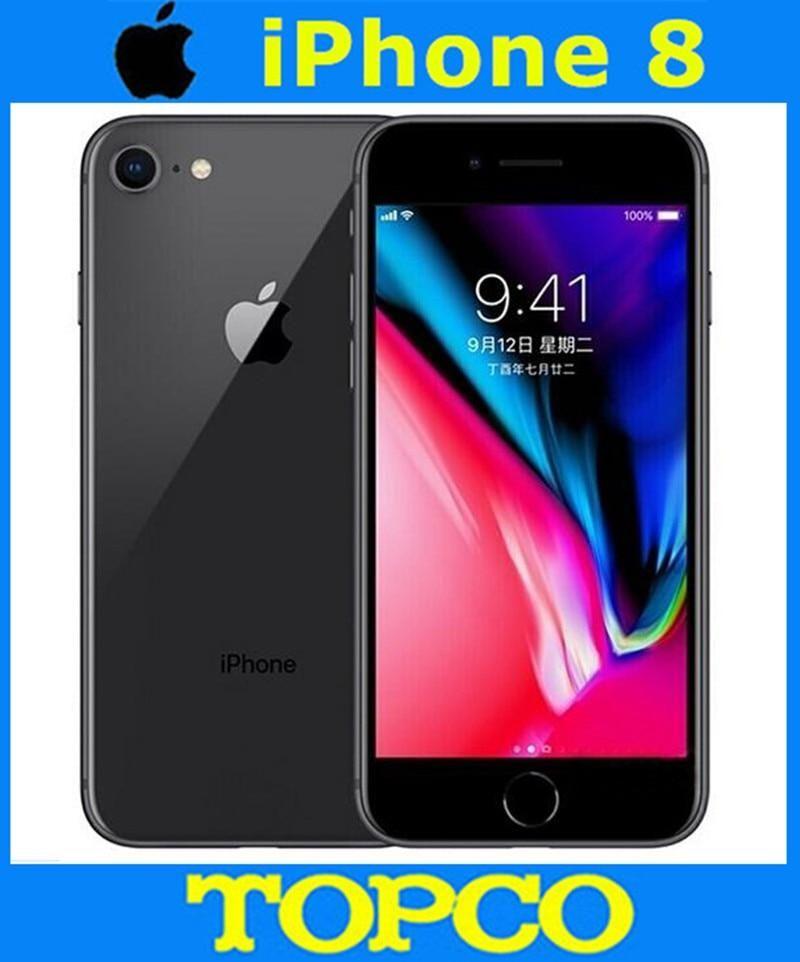 Apple Iphone Price In Bangladesh 2020 Mobiledokan Com In 2020 Iphone Price Apple Iphone Iphone