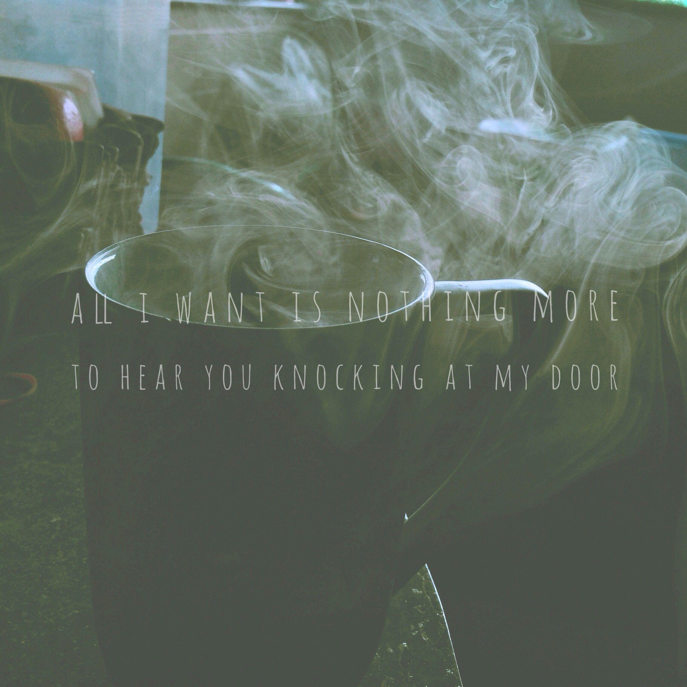 All I Want Kodaline Cool Lyrics Music Quotes Music Love