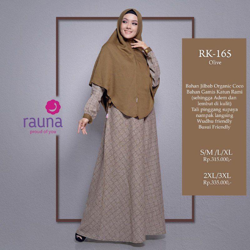 Termurah Wa 62896 1230 8363 Baju Gamis Rauna Kediri Baju Rauna Terbaru Kediri Baju Rauna Fashion Model Blitar