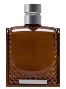Exclusive Oud de Zara en 2020 | El mejor perfume, Fragancia