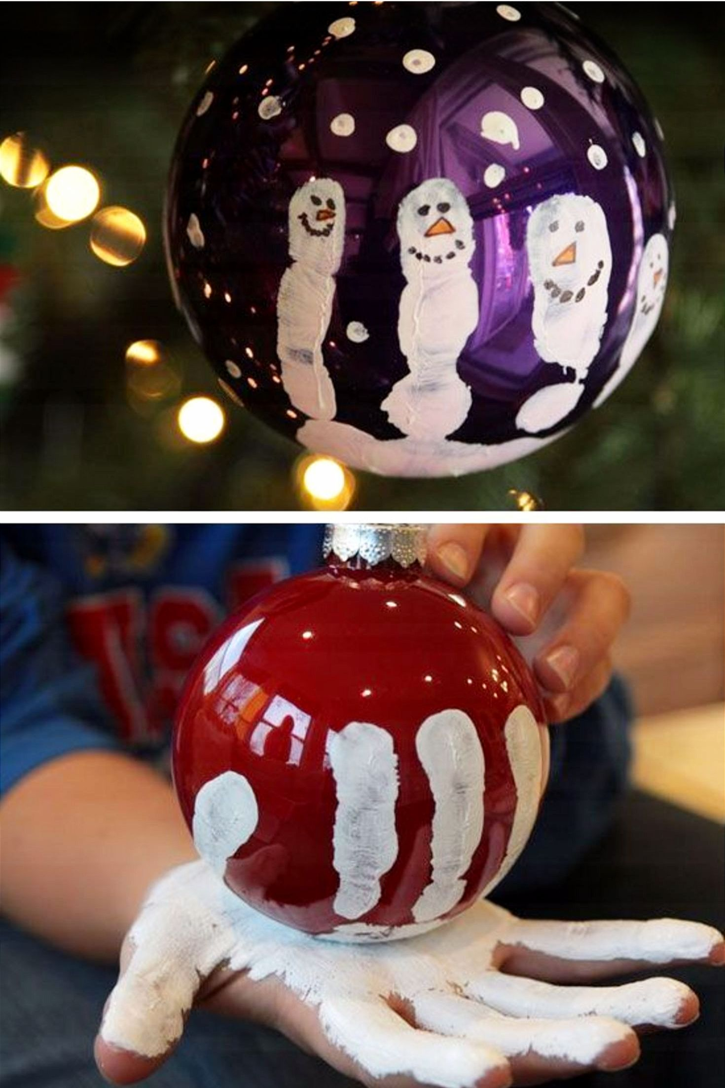 42++ Christmas picture craft ideas ideas
