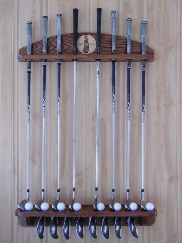 Tin Cup Personalized Golf Ball Marker Golf Balls Golf