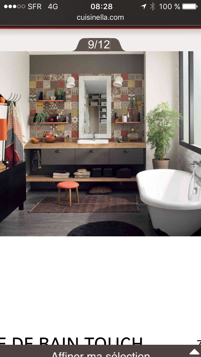 Épinglé par Annelo Rohm sur Ideas for the House | Pinterest