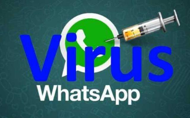 Whatsapp: non aprite quel link!!!!E' un virus!!!! L'utente è invogliato a cliccare poichè vengono sfruttate delle frasi allettanti, che incuriosiscono. Cliccando, poi, il virus viene scaricato sul dispositivo.Bellissime le nuove emoticon animate di  #virus #whatsapp #download