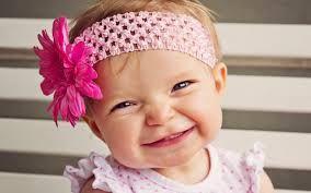Картинки по запросу улыбка ребенка