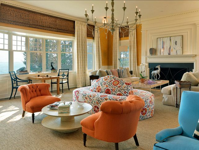 Design My Living Room Layout Livingroomgreatlivingroomlayoutlivingroomlivingroomlayout