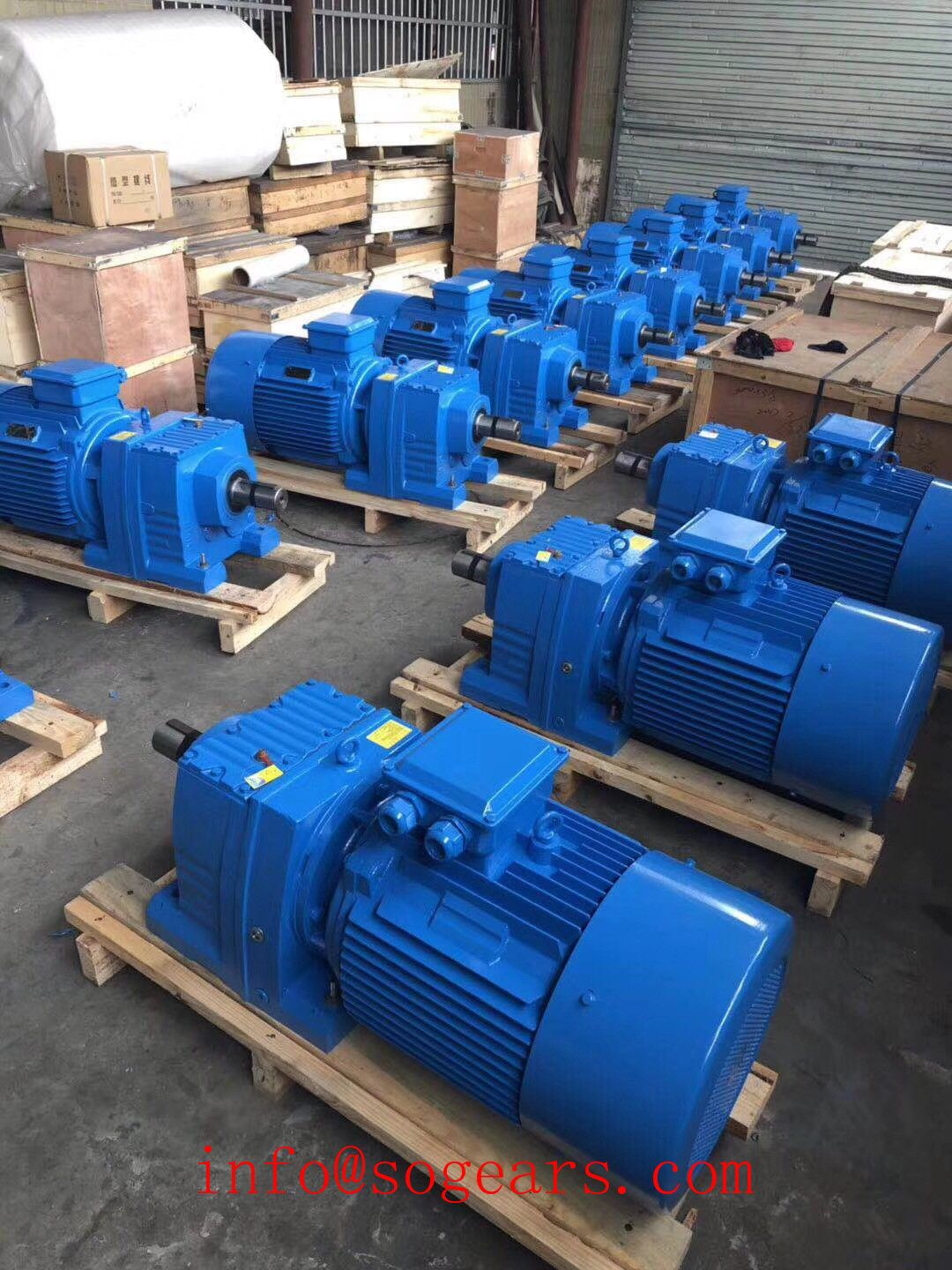 right angle gearbox helical #worm gear reducer general s