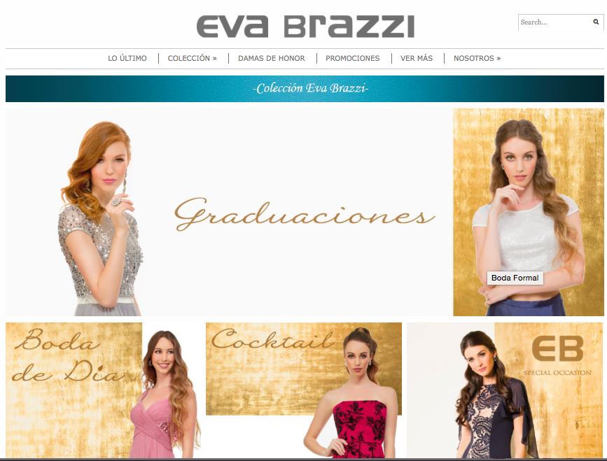 e080760a3b2e9 Pin de Mexico Textil en Fabricas de ropa
