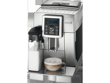 Magnifica S ECAM 23.450.SL Espresso machine