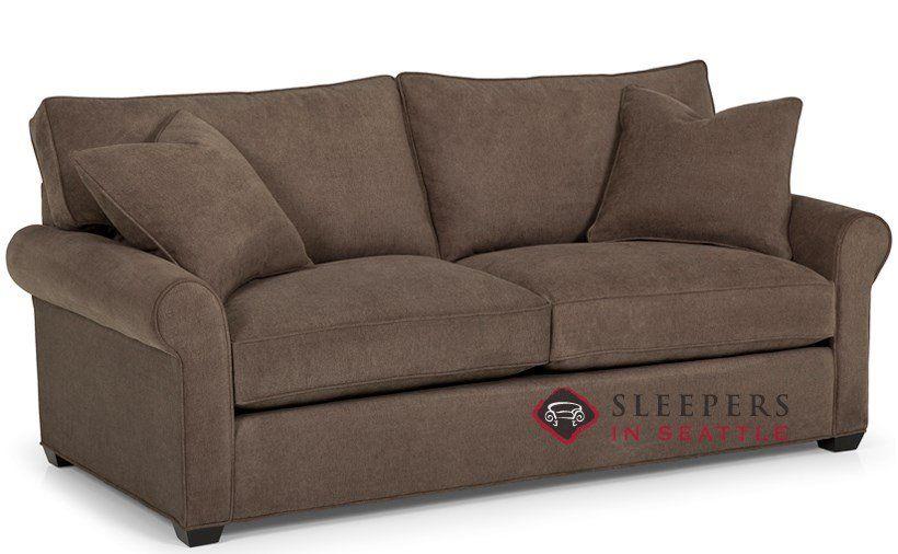 Elegant Stanton 225 Sleeper Sofa (Queen)