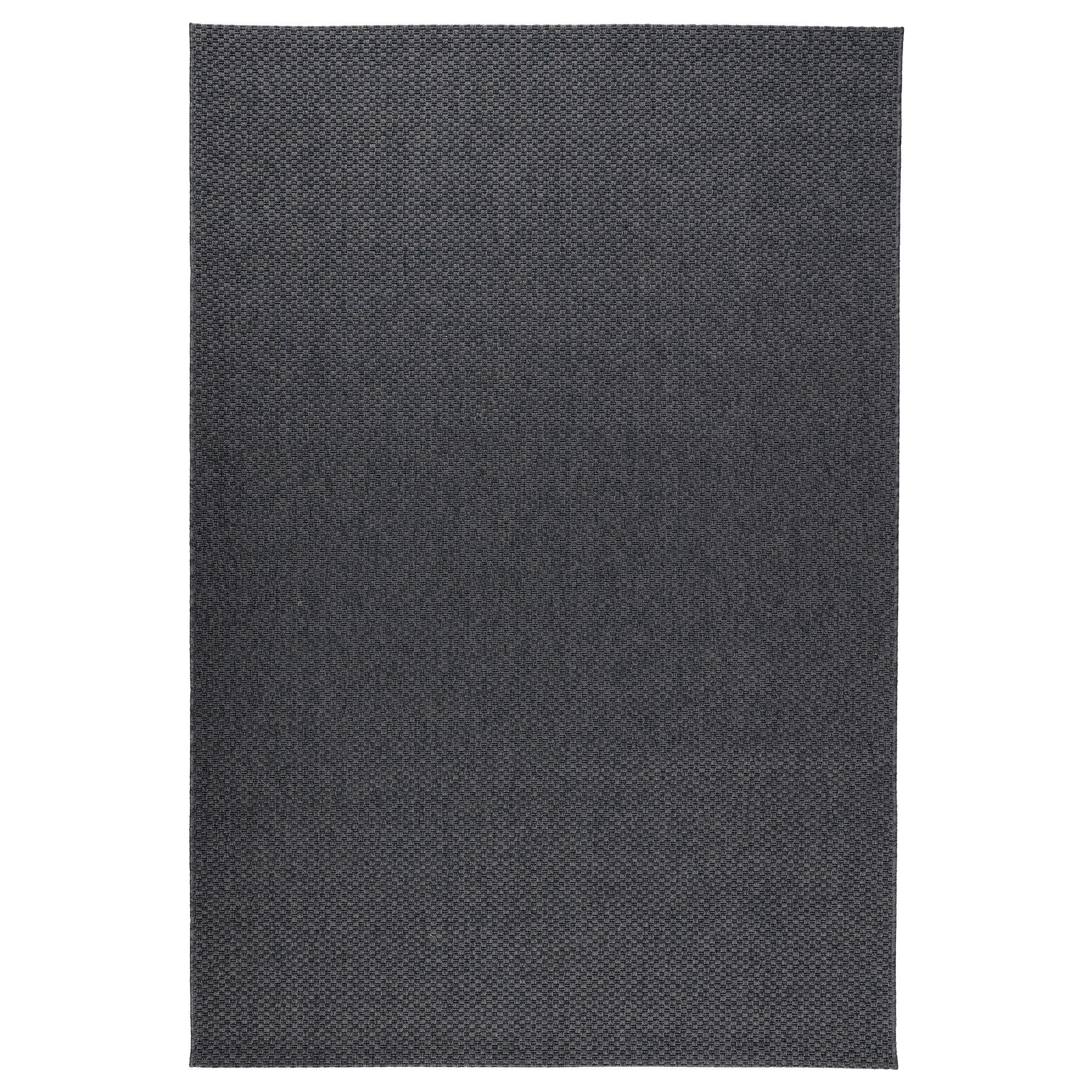 Ikea De Catalog Products 30198293