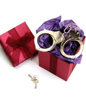 craft gifts - Naughty Valentines Gifts