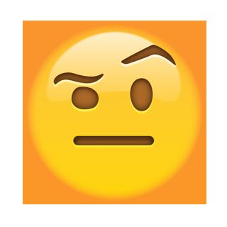 Pin Em Trunk Emoji 2017
