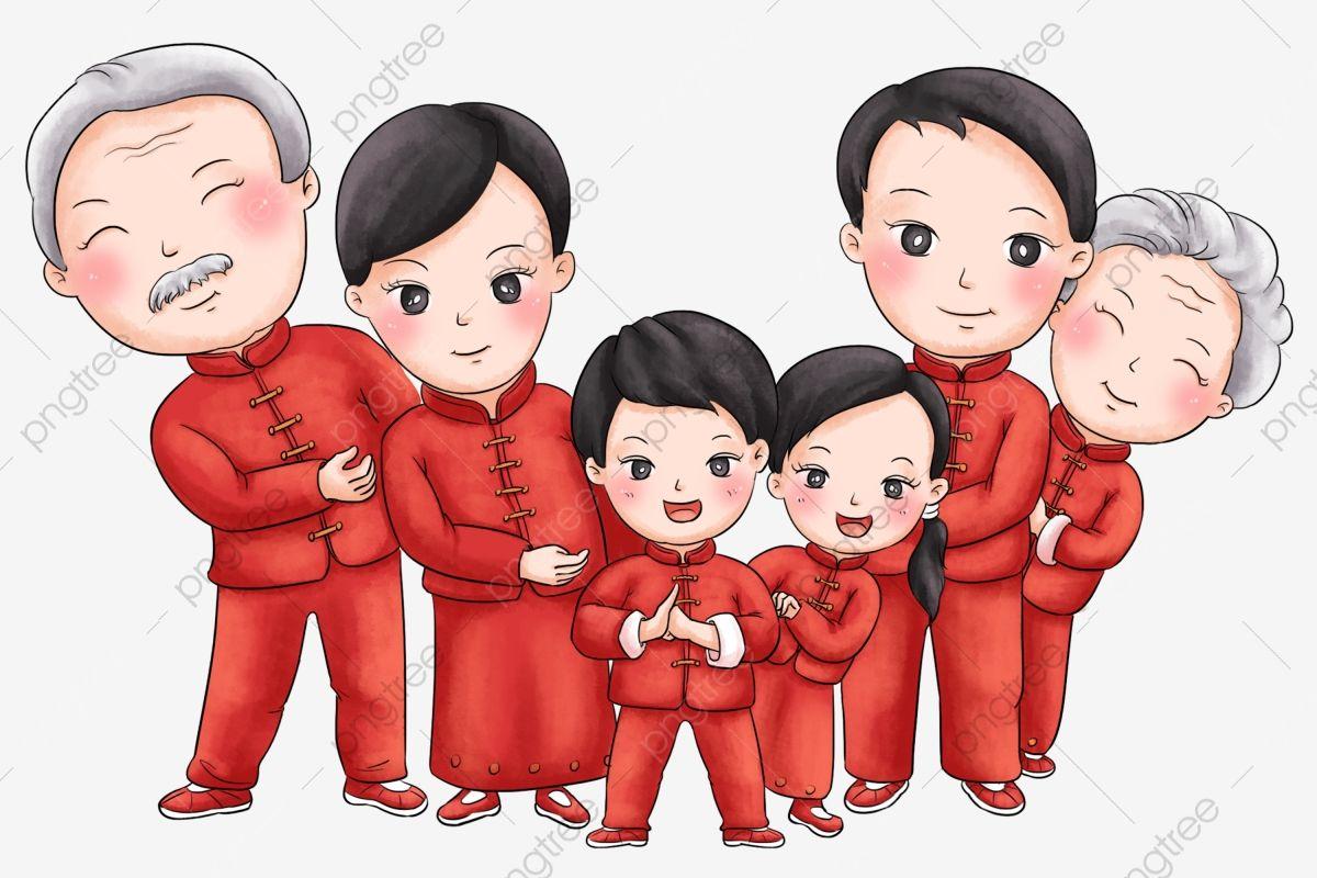 صور العائلة عائلة أسرة قصاصة فنية Png وملف Psd للتحميل مجانا Family Cartoon Lily Maymac Family Photos