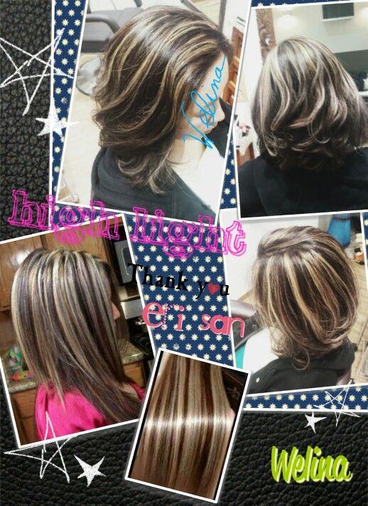 ボード Next Haircolor N Cut Ideas のピン