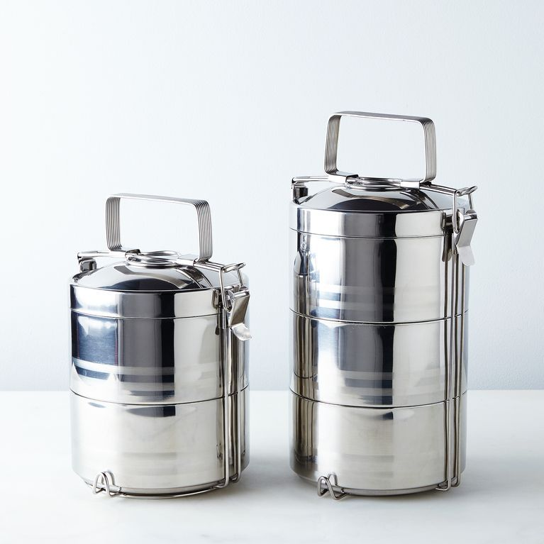Stainless Steel Tiffins Stainless Steel Canisters Tiffin Stainless Steel