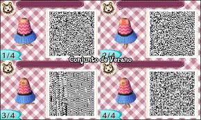 Bildergebnis Fur Acnl Qr Codes Bodendesigns Rosen Animal Crossing