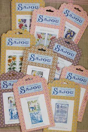 Cross stitch pattern Grimm's fairy tale Snow White. Cancel Display all pictures