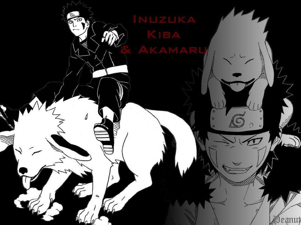 Ali Kiba Wallpaper: Naruto, Naruto Series, Naruto Uzumaki