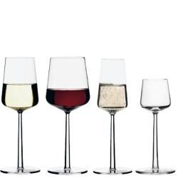 Photo of Essence Sherryglas 2er-Set Iittala