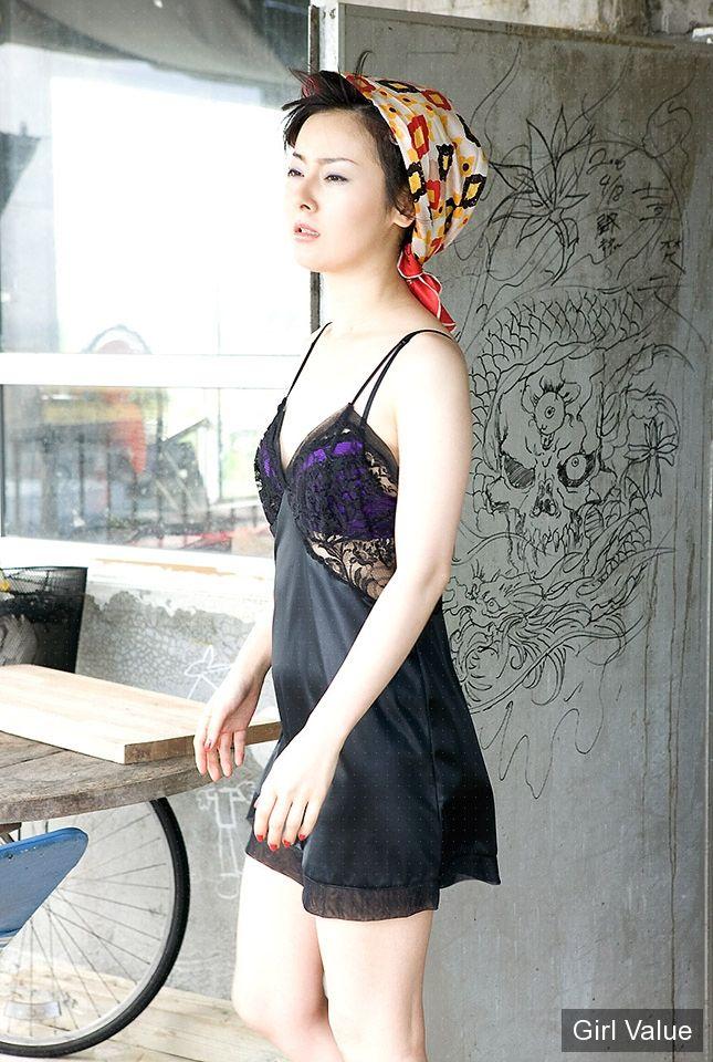 tono nagiko photos wallpapers images pics actress