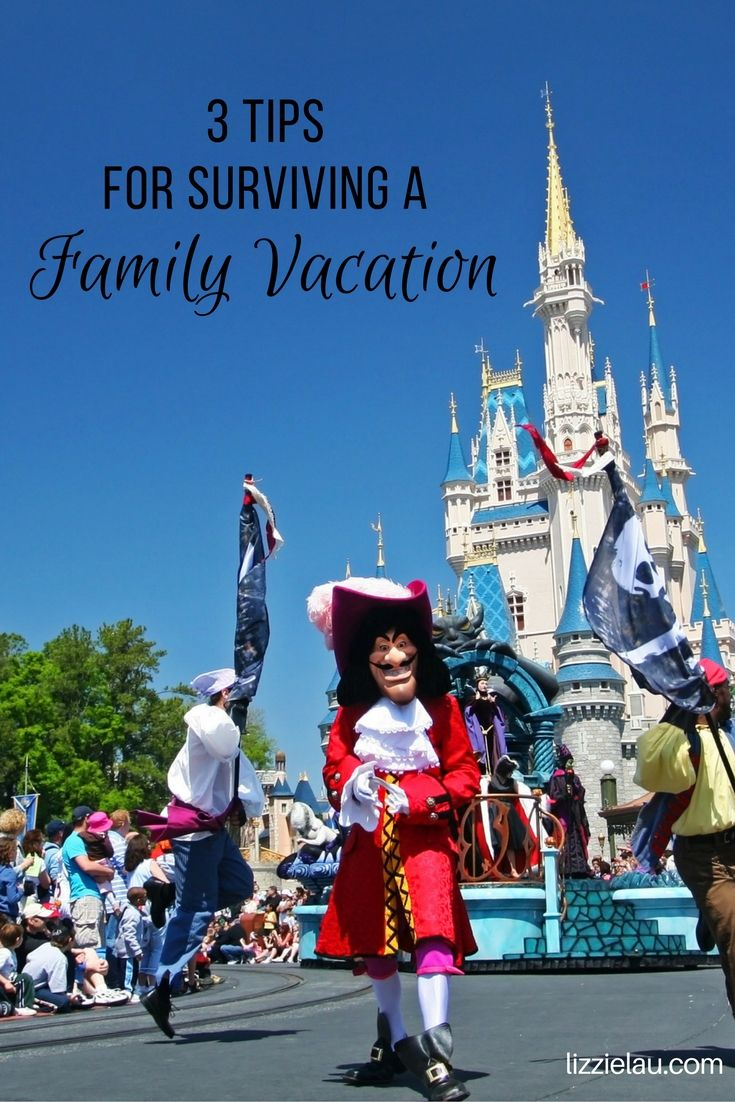 Pin On Family Travel