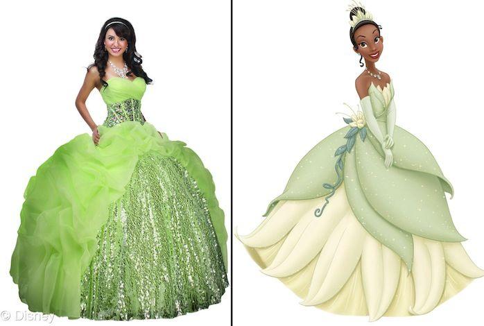 J 14 Disney Princess Dresses Disney Dresses Princess Prom Dresses