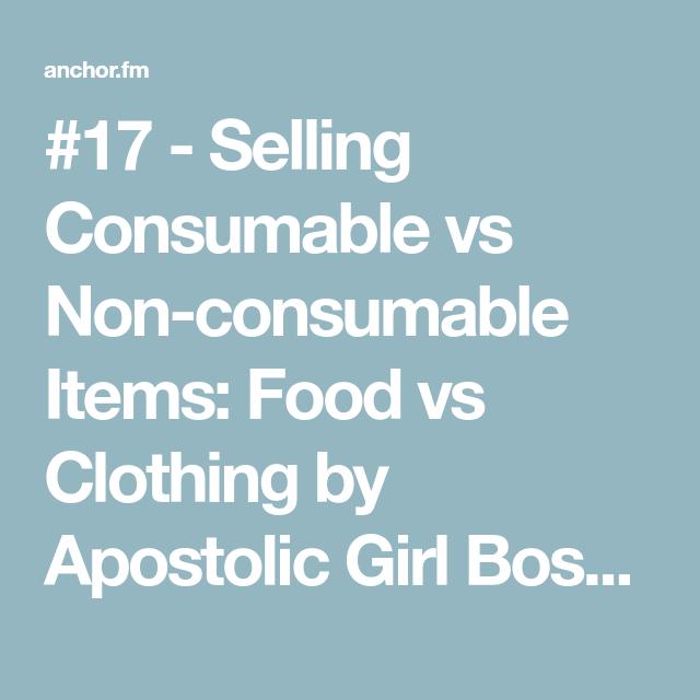 Non consumable resource