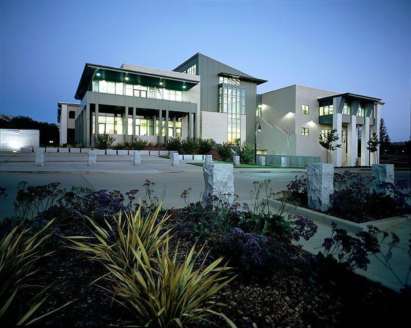 Valley College Edu >> Evergreen Valley College Library And Educational Technology Center