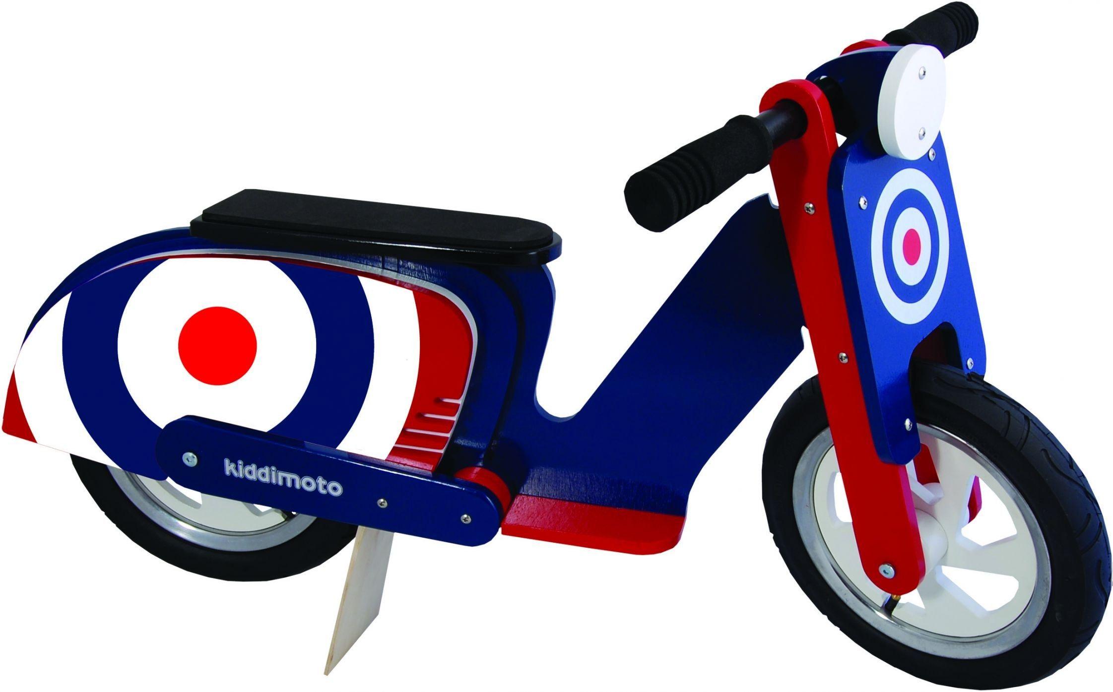 bicicleta de madera para nios sin pedales target en el pas de los juguetes