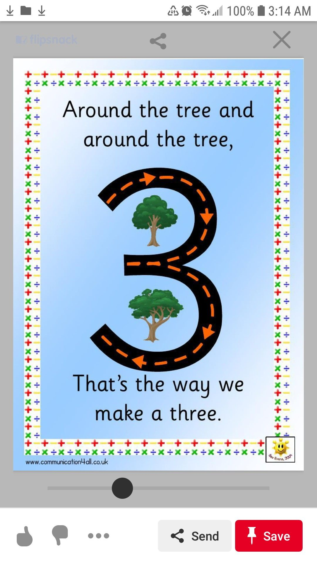 Pin By Connie Hood On Let S Learn In