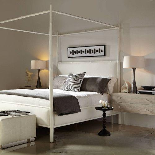 Discount Designer Furniture Online: Discount Furniture, Goods