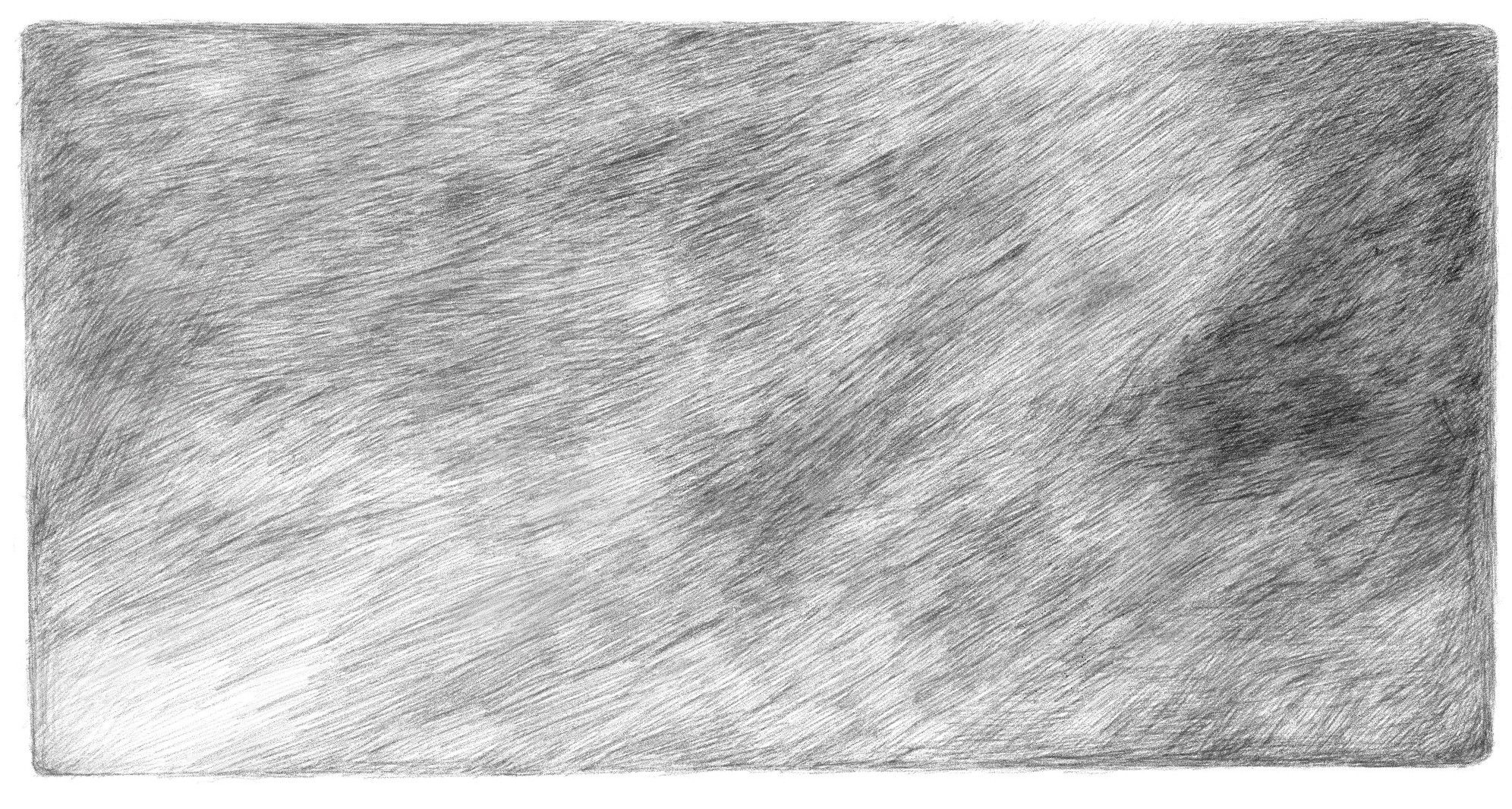 Картинки последний вечер груши зиму