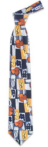 **New arrival** -Still Life Silk Tie -   Forzieri silk ties encompass classic Italian elegance for a refined man. Made in Italy.