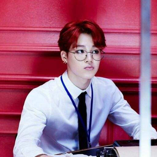 #Jimin #BTS #Kpop #ParkJimin